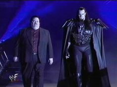 undertaker ministry of darkness symbol | the undertaker the undertaker in wwe the undertaker the undertaker the ...