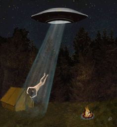 gif trippy dope weed smoke lsd Awesome high shrooms acid psychedelic space galaxy stars trip Smoking nature universe Abduction thc dmt alien Camping UFO spaceship magic mushrooms Extraterrestrial crop circle