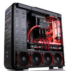 mifcom_high-end-pc_tj11-black-red-1