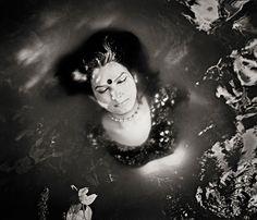 Bangladesh's Third Gender - the Hijras.   NYTimes.com