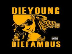 "Veze Skante's Newest Song ""Die Famous"" Produced By Scoop DeVille. Check It Out!    Download Link - http://limelinx.com/files/6a31bd41774021d2f8a0769d8e4fa1c5    Artist's Websites:  http://twitter.com/therealveze  http://www.vezeskante.com  http://www.dieyoungdiefamous.com    Lyrics:    Chorus:  Drink All Day  Fuck All Night  Party Like A Rockstar  Pills In Whi..."