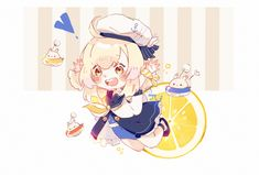 Cute Chibi, Love You All, Cute Girls, I Am Awesome, Pokemon, Drawings, Illustration, Pink, Anime