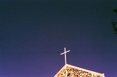 A rare batch of #Xpro shots from around #FortCollins (Warning contains dead fox)  #DTUSA #35mm