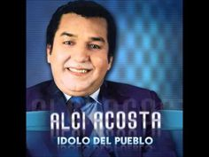 alci acosta mix disco completo Album, My Music, Youtube, Fictional Characters, Flyers, Sign, Google, Home, Vestidos