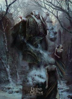 「イラスト オオカミ ダークファンタジー」の画像検索結果