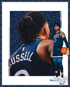 Nba Players, Basketball Players, Nba Pictures, Minnesota Timberwolves, Sports Graphics, Cool Designs, Happy Birthday, Sport Design, Resolutions
