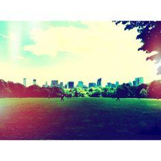 #centralpark #NYC