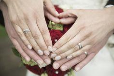 Hochzeit Foto Ebersberg Wedding Rings, Engagement Rings, Jewelry, Wedding Photography, Nice Asses, Enagement Rings, Jewlery, Jewerly, Schmuck