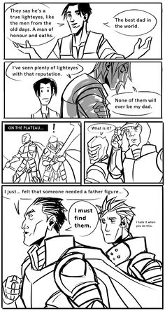 The Stormlight Archive><< lol this great