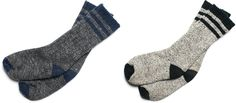 Wigwam Pine Lodge Socks  - Kaufmann Mercantile #welllived