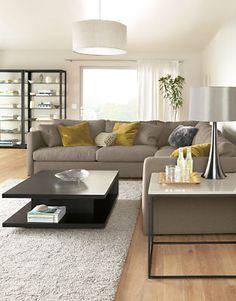 Burton Bookcase - Bookcases & Shelves - Living - Room & Board