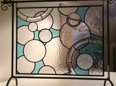 Legacy Glass Art News, Events, Tips and Tricks and Upcoming Classes! | Legacy Glass Art News