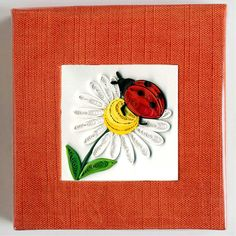 Products Archive - Page 16 of 40 - Quilling Card