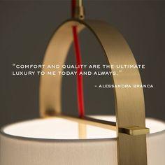 Superior craftsmanship true comfort and unmatched  luxury. Boyd Lighting brings a difference you can see.  #boydlighting #lighting #jiunho #luxedaily #interior #design #homedecor #decor #interiordesign #interiorstyle #interiordesigns #homestyle #homedesign #luxury #luxurydesign #luxuryinteriors #luxuryinterior #luxuryhomes #luxuryhome #luxurystyle #modernarchitecture #interiordesigner #interior123 #interior125 #interiordesignideas #handmade #madeinusa #bayareadesigners #craftsmanship by…