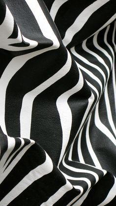vesna kovacic Op Art, Animal Print Rug, Abstract, Artwork, Animals, Home Decor, Kinetic Art, Geometry Art, Sculptures