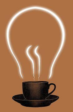 Pon en marcha tus ideas, no te limites. ¡Lunes de éxitos!