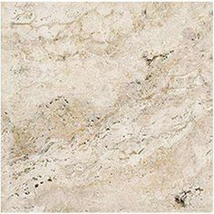 Travisano Trevi 12 in. x 12 in. Porcelain Floor and Wall Tile (14.40 sq. ft. / case)