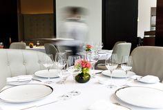 restaurants - Nicole Franzen Photography