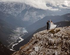 What a blast this summer and fall has been in the Dolomites! And even more so being able to roam the mountains with amazing couples who came to get married, honeymoon or chose the Dolomites for their engagement. Got Married, Getting Married, Bergen, Foto Shoot, Elopement Inspiration, Wedding Shoot, Engagement Photos, Mountains, Couples