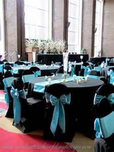 Turquoise And black Wedding Colors - Bing Images