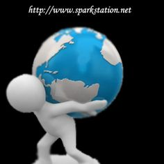 The hosting programs offered by Spark station gives 100% guarantee and supports the customers , by providing very minute details associated with it.They ensures very best and new technology related services.