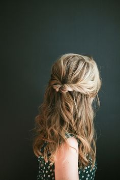 topsy hair do