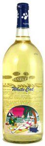 Hazlitt White Cat Wine! I miss NYS Finger lake wine! Must stock up before returning to MD!