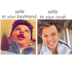 Yep!!!                                                                                                                                                                                 More King Jacob, Jacob Satorius, Funny Facts, Funny Memes, Hilarious, Future Boyfriend, To My Future Husband, Jacob Sartorius Wallpaper, Jacob Sartorius Imagines