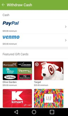 Need extra cash? How I earned $1,500 using these 3 apps