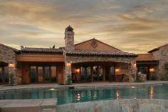 Amazing Palm Springs Vacation Home - Desert Ridge Estate