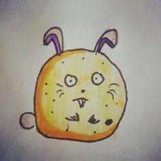 Rabbitato