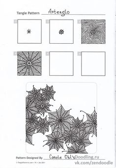 104963082_large_2316980_Zentangle16