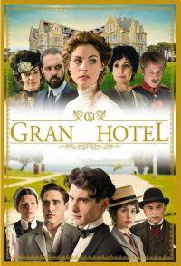 Gran Hotel - pordede.com