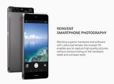 Huawei P9 Store Online - Buy Huawei P9 Products Online at Best Price in India…