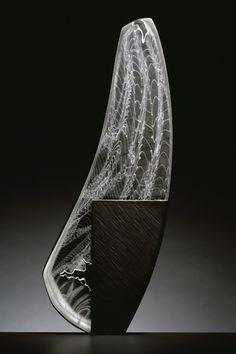 Ethan Stern Art Glass
