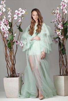 Dlorem , beautiful dress SS/17