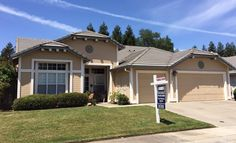 For Sale - 9524 Snowy Springs Circle, Elk Grove, CA - $387,500. View details, map and photos of this single family property with 4 bedrooms and 2 total baths. MLS# 16029261.