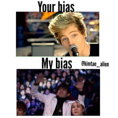 Image via We Heart It https://weheartit.com/entry/151980768 #funny #joke #kpop #LUke #v #asianboys #bts #lukehemmings #5sos #bangtanboys
