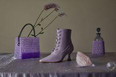 Sydney based photographer. #productphotography Still Life Photography, Wedges, Boots, Sydney, Fashion, Crotch Boots, Moda, Fashion Styles, Shoe Boot