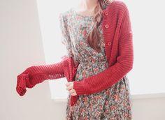 Image via We Heart It https://weheartit.com/entry/148288698/via/967220 #fashion #girl #kfashion #koreanfashion #pastel #ulzzang