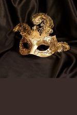 Masque Vénitien Leggera Fait à la Main à Venise!