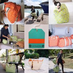 India Hicks Riviera Collection Http://indiahicks.com/rep/stefanishultz