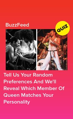 Tell Us Your Random Preferences And We'll Reveal Which Member Of Queen Matches Your Personality 80s Quotes, Song Quotes, Queen Lyrics, Queen Meme, Queen Freddie Mercury, Queen Band, Old Music, Online Tests, John Deacon