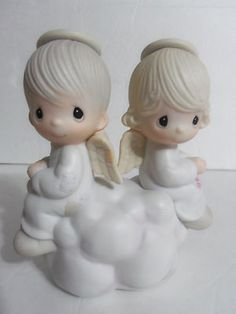 Electronics, Cars, Fashion, Collectibles, Coupons and Precious Moments Figurines, Love Is Gone, Find Color, Beautiful Family, Biscuit, Garden Sculpture, Coloring Pages, Blessed, In This Moment