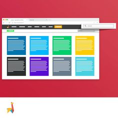 Lamael CRM najde každý dokument snadno a rychle Bar Chart, Diagram, Bar Graphs