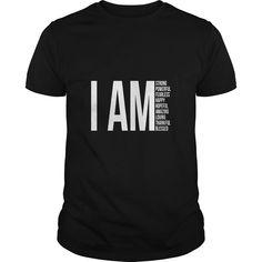 I Am Christian T Shirt t-shirts fashion t-shirts plain t-shirts art t-shirts summer t-shirts hipster Creative T Shirt Design, New T Shirt Design, Best T Shirt Designs, Tee Shirt Designs, T Shirt Designs Inspiration, Tshirt Creative, T Shirt Custom, Custom T, Christian Clothing