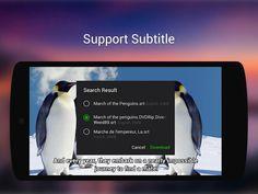 Player video pentru android cu subtitrari online 2018