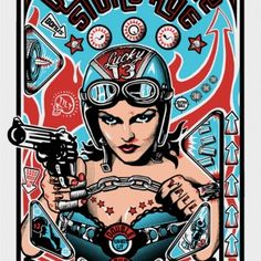 Jacknife Design — Queens of the Stone Age 2013 poster Glasgow Rock Posters, Band Posters, Movie Posters, Stoner Rock, Art Hippie, Bd Art, Illustration Photo, Digital Illustration, Kunst Poster