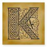 Image Search Results for celtic letter k designs