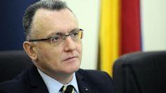 Ministrul Educației, Mihai Sorin Cimpeanu, a declarat luni, ca invatamantul ar trebui sa intre intr-un proces de depolitizare si ca este necesar organizarea de concursuri pentru ocuparea posturilor de directori de scoli.